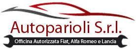 autoparioli | officina fiat roma | officina Alfa Romeo Roma | officina Lancia Roma