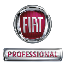 Officina Fiat Professional Roma