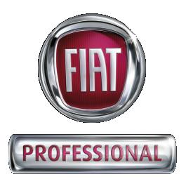 Officina Fiat Professional Roma, centro Assistenza