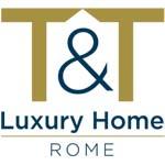 Case vacanza & Appartamenti in affitto a breve termine a Roma città!