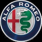 Officina Alfa romeo Roma, , centro Assistenza ufficiale
