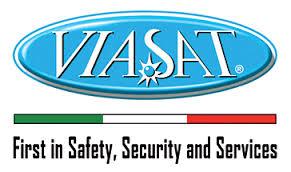 Antifurti satellitari VIASAT a Roma – vendita e assistenza