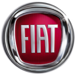 Officina Fiat Roma, centro Assistenza