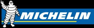 Pneumatici Michelin Roma Centro gomme gommista